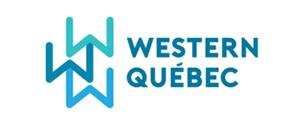 Commission scolaire Western Québec